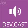 Dev.Cast