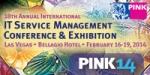 Pink14-200x100