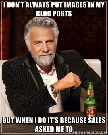 meme-blog-image