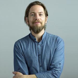 Klas Tauberman_profil_Edument